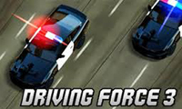 Driving Force 3