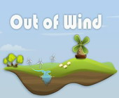 Out Of Wind
