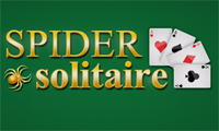 Spider-Solitar: Original