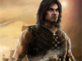 Spiele Prince of Persia: The Forgotten Sands