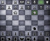 Flash Chess A1