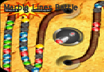 Marble Lines Battle
