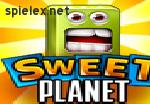 Sweet Planet