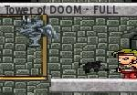 Tower of DOOM - FULL