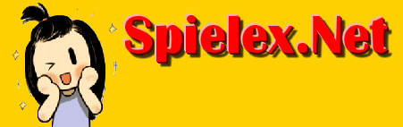 Spiele Rally Point 2 Spiele  Spiele Rally Point 2 Online Spielen